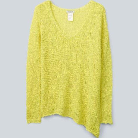 Talula | Avenue A Sweater
